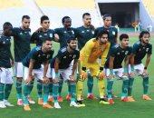 الأمن يرفض طلب المصرى بزيادة أعداد الجماهير فى مباراة اتحاد العاصمة