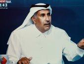10 معلومات عن ثروة حمد بن جاسم واتهامه بغسيل الأموال واستغلال النفوذ