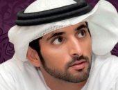دبى: الاستثمارات الأجنبية المباشرة ارتفعت 26 % خلال النصف الأول