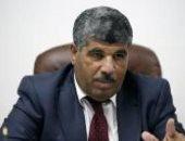 مسئول فلسطينى: الاحتلال يستغل موسم قطف الزيتون لتصعيد اعتداءاته على المزارعين
