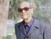 كل ما تحب معرفته عن جائزة نجيب محفوظ بعد رفع قيمتها إلى 350 ألف جنيه