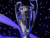 اليويفا يقرر إقامة مباريات دور الـ16 بدورى الأبطال على ملاعب الأندية المستضيفة