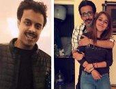 الاستئناف تتسلم أوراق إحالة المتهمين بقتل طالب الرحاب لمحاكمتهم