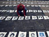مجلس حقوق الإنسان بالأمم المتحدة يحيى ذكرى اليوم الدولى لضحايا الاختفاء القسرى