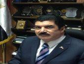 محافظ القليوبية يشهد الاحتفال بالعام الهجرى الجديد بمسجد ناصر فى بنها غدا