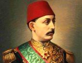 حدث فى مثل هذا اليوم ..خلع السلطان مراد الخامس لإصابته بمرض عقلى وتنصيب عبد الحميد الثانى