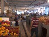 الغرفة التجارية بالبحيرة: بورصة سلعية بدمنهور توفر 10 آلاف فرصة عمل