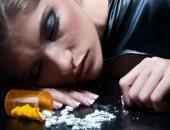 احذر.. الفلاكا والاستروكس مخدرات جديدة تقودك لارتكاب جرائم عنف وقتل واغتصاب