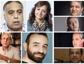 10 مهرجانات مصرية مهددة بالتوقف بعد قرار تخفيض قيمة الدعم لها
