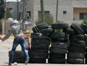 السلطة الفلسطينية وسكان الخان يرفضون مهلة هدم مساكنهم طواعية