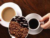 100 مليون صحة: شرب القهوة والشاى يسبب ارتفاع ضغط الدم
