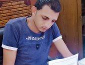 محمد زيدان يكتب: وحشتينى