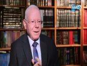 شاهد.. محمود سعد ينشر تقريراً عن الدكتور أحمد شاهين مكتشف مصل لمرض البلهارسيا