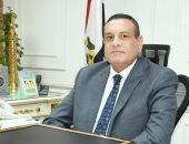 تطوير 45 منطقة عشوائية بمراكز ومدن محافظة البحيرة