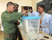 لجنة الانتخابات فى موريتانيا: عدد الناخبين الموريتانيين يبلغ 1544132 ناخبا