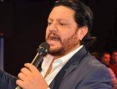 وفاة الفنان التونسى حسن الدهمانى فى حادث طريق