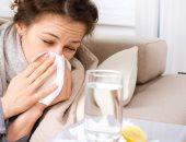 صحتك فى وصفة.. الثوم والعسل لعلاج نزلات البرد