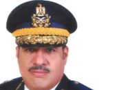 نائب محافظ القاهرة يكشف أهم توصيات الرئيس السيسى له عقب حلف اليمين