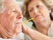 فى آخر الصيف.. إزاى تحمى كبار السن من تقلبات الجو؟