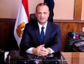 ضبط شخص جمع 1.3 مليون جنيه من مدخرات المصريين بالخارج