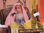 مفتى السعودية: الإخوان جماعة ضالة لا تمت للإسلام بصلة .. فيديو