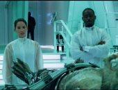 """فيديو.. التريللر الأخير لـ""""The Predator"""" المقرر عرضه 14 سبتمبر الحالى"""