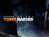 لعبة Shadow of the Tomb Raider تصل لأجهزة mac العام المقبل