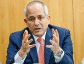 الأردن يدعو لعقد جلسة خاصة لوزراء الخارحية لدعم الأونروا الشهر الجارى