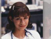 الشرطة الأمريكية تقتل الممثلة فانيسا ماركيز خلال عملية تفتيش