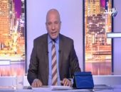 أحمد موسى: الدولة رصدت 515 مليار جنيه لتطوير قطاع الكهرباء منذ عام 2015