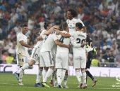 فيديو.. ريال مدريد يتعادل أمام بيلباو بعد 64 دقيقة برأسية البديل إيسكو