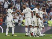 5 أسباب تجعل ريال مدريد لا يندم على رحيل رونالدو