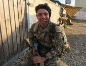 ولى العهد الأردنى يلتحق بدورة عسكرية فى المملكة المتحدة