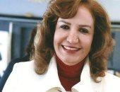 المصرية ـ اللبنانية لرجال الأعمال: تمكين المرأة المصرية إنجاز تاريخى للسيسى