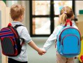 اجهزى قبل العام الدراسى.. لو ابنك سنة أولى مدرسة اعرفى إزاى تأهليه