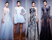 اعرف مواعيد أهم أسابيع الموضة العالمية لشهر سبتمبر