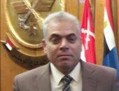 رئيس مدينة أشمون الجديد يعلن اعتذاره بعد تكليفة بالمنصب