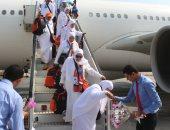 السياحة الدينية: برامج البرى والاقتصادى تتصدر الإقبال على موسم الحج السياحى
