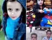 فيديو.. قاتل طفليه بالدقهلية: أتمنى القاضى يعدمنى 100 مرة