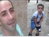 فيديو.. قاتل طفليه بميت سلسيل يروى تفاصيل احتياله بادعاء خطف الأطفال