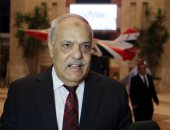غدا.. رئيس العربية للتصنيع يلتقى وزير الدفاع البرتغالى