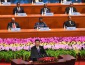 صحيفة الشعب اليومية: الفوز المشترك إيقاع التعاون الصينى الإفريقى