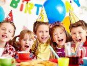 ازاى تحتفل بعيد ميلاد مريض السكر من غير ما تضر صحته