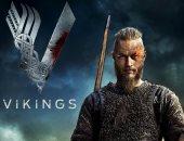 200 قطعة أثرية لـ Vikings.. تأخذك فى رحلة من القرن الـ8 إلى الـ11 فى أوروبا