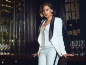 منة شلبى تتعاقد على بطولة مسلسل جديد للعرض فى رمضان 2019