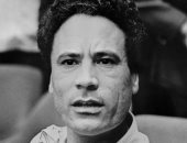 سعيد الشحات يكتب:ذات يوم 4 سبتمبر 1969.. القذافى يظهر للمرة الأولى للوفد المصرى فى بنغازى بأفرول وبندقية رشاشة ويغضب من تصوير «الأهرام» له