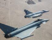 """البنتاجون يوافق على بيع 25 طائرة """"إف 16"""" للمغرب"""
