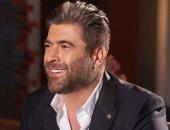 اليوم.. وائل كفورى يحيى حفلا غنائيا فى قبرص