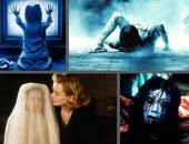 دارسة: أفلام الرعب تشجع على التواصل الاجتماعى..ولهذا السبب تغيب عن الأوسكار