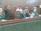 الجنح تقضى ببراءة مساعد وزير الداخية من رفضه تنفيذ حكم قضائى